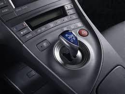 Toyota unveils the new Prius Persona Series Edition - Automotorblog