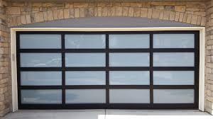photo of front range garage door lafayette co united states modern clic