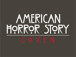 American Horror Story: Coven – Wikipedia
