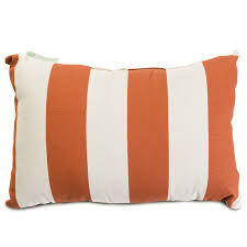 pillows  majestic home goods