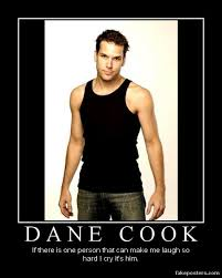 Dane Cook Burger King Quotes. QuotesGram via Relatably.com