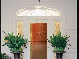 exterior door paint colorsOur Guide to Front Door Paint Colors and Styles  Southern Living