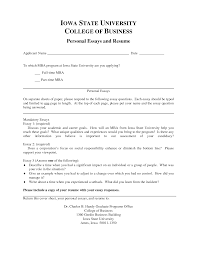step essay writing Willow Counseling Services