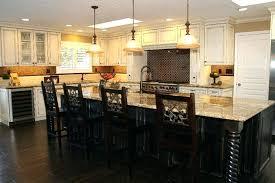 free kitchen cabinet free white kitchen drum pendant lighting kitchen color ideas light wood cabinets black
