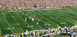 Southern Miss Football Tickets Southern Miss Golden Eagles