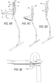 ski lift chair dimensions design ideas