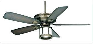 ceiling fan junction box installation waterproof in weatherproof outdoor red dot weath wat best rated