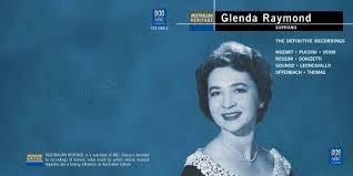 Glenda Raymond - Buywell