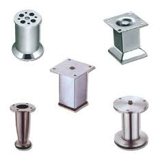 stainless steel legs for furniture. wonderful furniture stainless steel sofa leg to legs for furniture e