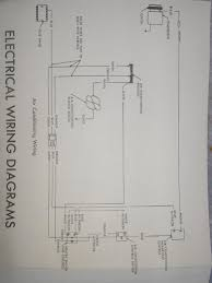 north texas amc club keeping the spirit of amc alive amc car wiring schematic electric wipers 68 70 amx javelin