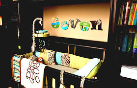 nursery decorating ideas pre designed baby rooms home interior boy uk and the for girls