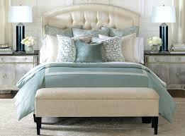 modern bedding set blue contemporary bedding sets modern crib bedding sets modern bedding set