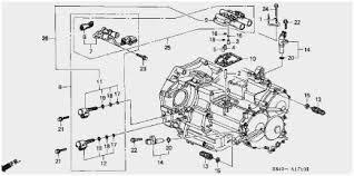 61 fresh photograph of 2002 honda civic engine diagram flow block 2002 honda civic engine diagram awesome 2002 honda civic ex engine diagram honda wiring diagram of