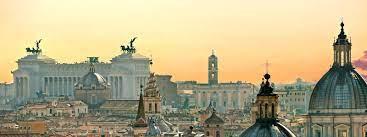 Italia | Traslochi internazionali e ...
