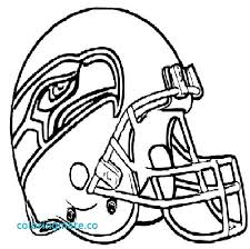 600x597 football helmet coloring pages inspirational nfl football helmet