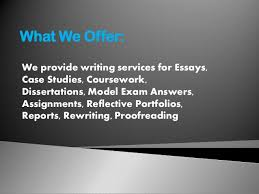 all about legit essay writing services 4 the uni tutor specializes in academic writing services