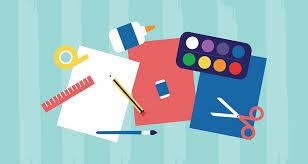 40 brilliant and easy classroom decoration ideas