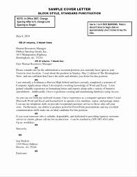 Mla Essay Heading 044 Template Ideas Memo Google Docs Microsoft Outline How To