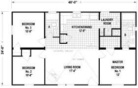 double wide floor plans 3 bedroom. Beautiful Wide Oradell  3 Beds  2 Baths 960 SqFt On Double Wide Floor Plans Bedroom