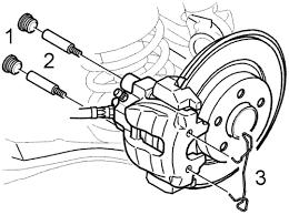 2001 volvo v70 engine diagram google search volvo volvo v70 2001 volvo v70 engine diagram google search