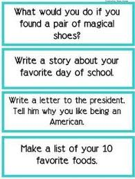 Best     Writing prompts for kids ideas on Pinterest   Journal     Creative Writing for Kids  Pet Dinosaur