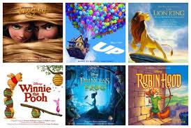 Wedding Song Playlist Ultimate Disney Wedding Songs Playlist Wdw Radiowdw Radio