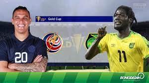 Nhận định Costa Rica vs Jamaica (06h ...