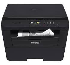 Best Office Color Laser Printer L L L L