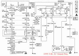 1997 grand prix power window wiring diagram all wiring diagram 97 grand prix wiring diagram wiring diagrams best traverse wiring diagram 1997 grand prix power window wiring diagram