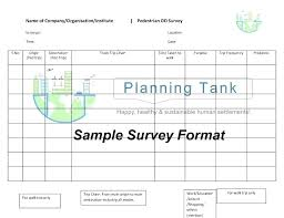 5 Payroll Record Forms Template Keeping Employee Excel Spreadsheet