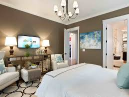 master bedroom office. the inspiring comfy spare bedroom office ideas : guest design with cozy white blanket also master