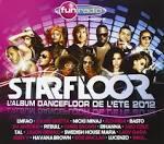 Starfloor 2012