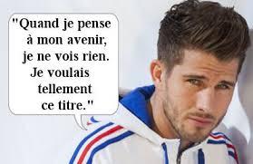 <b>Alexis Vastine</b> a été victime de l&#39;arbitrage à deux reprises aux Jeux <b>...</b> - 1473716-alexis-vastine-le-maudit