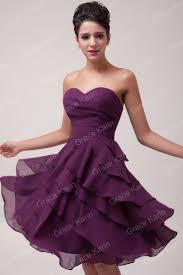 25+ parasta ideaa Pinterestissä: Abendkleid cocktailkleid ...