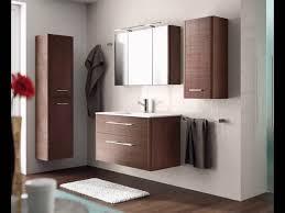 bathroom wall storage ikea. Image Of: Elegant Bathroom Wall Cabinets Ikea Storage D