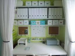 office space storage. Space Office Organization Small Layout Interior Design Ideas Rhidolzacom Closet Storage In A Rhebootcamporg