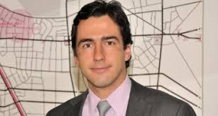 Para este año la meta es alcanzar cuatro millones de visitantes, y según ha revelado a arecoa.com el Director Nacional de Sernatur, Daniel Pardo: ... - DANIEL-PARDO