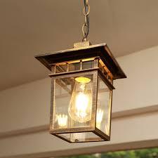 cheap outdoor lighting fixtures. image of popular outdoor lighting chandelier buy cheap pertaining to hanging fixtures e
