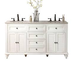 60 Inch Single Sink Vanity Cabinet 60 Inch Bathroom Vanity Single Sink 4 Square Bathroom Vanity With