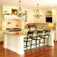 french country kitchen chandelier kitchen magnificent french country chandelier