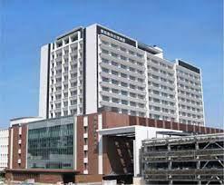 愛知 医科 大学 病院