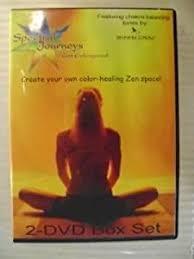 Amazon.com: Colorgize Yourself Well: Michelle Davidson, Myrna McCoy  Christina Leon, Aurora Aguero: Movies & TV