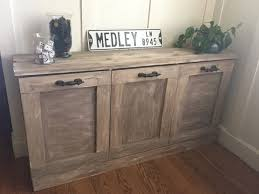 laundry room furniture. best 25 laundry sorter ideas on pinterest basket shelves moving clothes and washer dryer in one room furniture