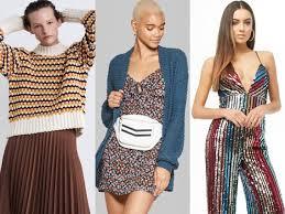 Famous Teenage Fashion Designers 2019 Fashion Trend Forecast Insider