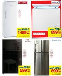 Appliances Discount Home Appliances Discount Offers Carrefour Discountsalesae