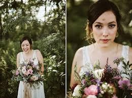ohio wedding photographer boho garden fl wedding 025