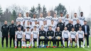 Starke leistung der deutschen u21! Low Und Kuntz Nominieren Kader Fur Em Qualifikation Und U21 Em Sport Rhein Erft