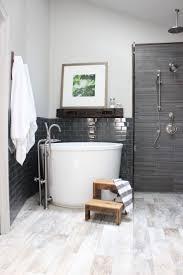 Best 25+ Shower over bath ideas on Pinterest | Bathtub shower ...