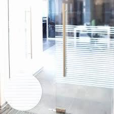 Fenster Einseitig Blickdicht Machen Das Beste Von Gemütlich Amazing