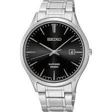 Купить <b>часы Seiko</b> (<b>Сейко</b>) недорого в Москве | Russian-<b>watch</b>.ru